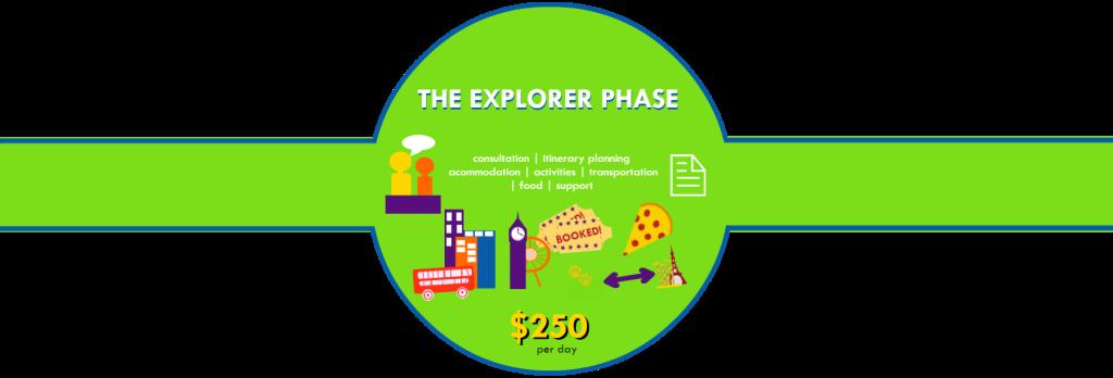 explorer-phase