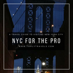 nycpro
